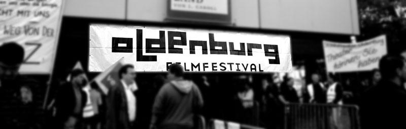 Oldenburg Filmfestival